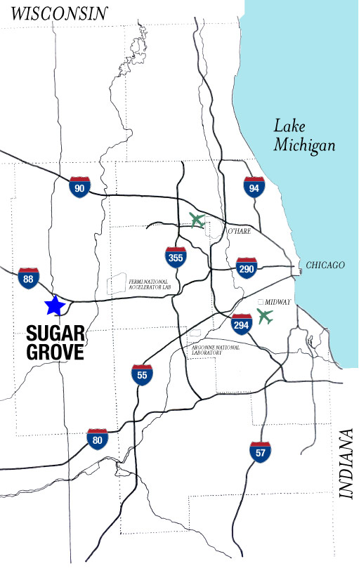 Chicago Market Locator Map - Sugar Grove Economic ... on special purpose map, karratha western australia map, choropleth map, mappa mundi, star chart, russia location map, city map, bank of america locations map, thematic map, bihar india map, plan your road trip map, west us map, impz dubai location map, physical map, geologic map, islamabad location on map, grid map, darfur location on map, france location map, topographic map, topological map, world map, address map, pictorial maps, hyderabad location on map, lagos nigeria on map, istanbul location on map, key map, t and o map, walmart international locations map,
